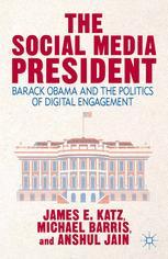 The Social Media President