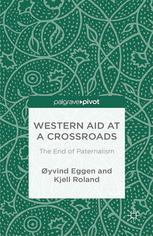Western Aid at a Crossroads: The End of Paternalism