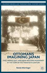 Ottomans Imagining Japan