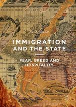 Immigration and the State