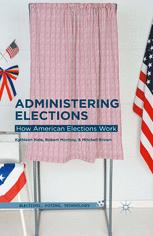 Administering Elections