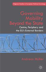 Governing Mobility Beyond the State