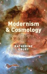 Modernism and Cosmology