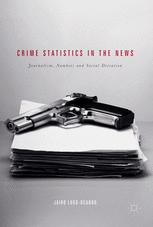 Crime Statistics in the News