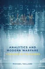 Analytics and Modern Warfare