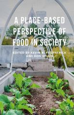 A Place-Based Perspective of Food in Society