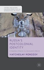 Russia's Postcolonial Identity