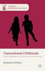 Transnational Childhoods