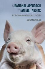 A Rational Approach to Animal Rights