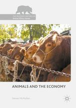 Animals and the Economy