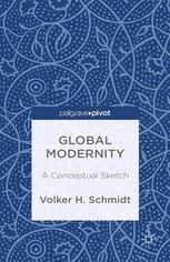 Global Modernity. A Conceptual Sketch