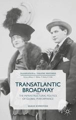 Transatlantic Broadway