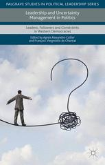 Leadership and Uncertainty Management in Politics