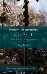 Frames of Memory after 9/11