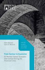 From Saviour to Guarantor