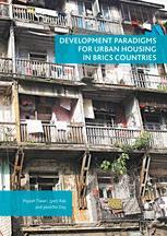 Development Paradigms for Urban Housing in BRICS Countries