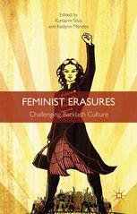 Feminist Erasures
