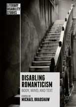 Disabling Romanticism