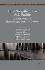 Fluid Security in the Asia Pacific