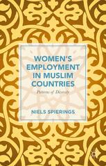 Women's Employment in Muslim Countries