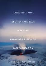 Creativity and English Language Teaching
