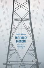 The Energy Economy