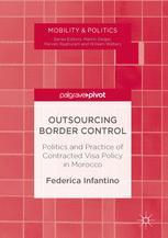 Outsourcing Border Control