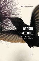 Defiant Itineraries