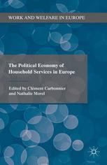 The Political Economy of Household Services in Europe