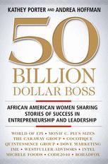 50 Billion Dollar Boss