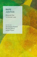 Rape Justice
