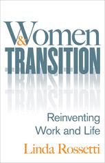 Women and Transition