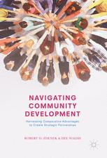 Navigating Community Development