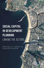 Social Capital in Development Planning