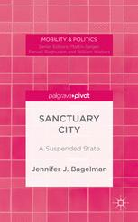 Sanctuary City: A Suspended State