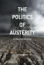 The Politics of Austerity