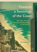 Towards a Sociology of the Coast
