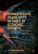 Human Rights Trade-Offs in Times of Economic Growth