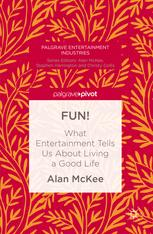 Entertainment and fun springerlink entertainment and fun fandeluxe Gallery