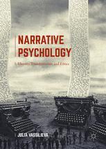 Narrative Psychology