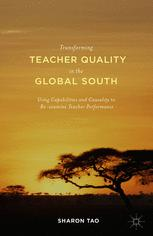 Transforming Teacher Quality in the Global South