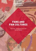 Fans and Fan Cultures