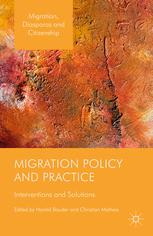 Migration Policy and Practice