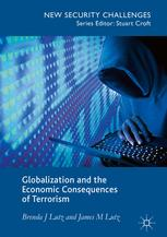 Globalization and the Economic Consequences of Terrorism