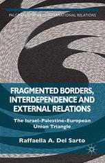 Fragmented Borders, Interdependence and External Relations