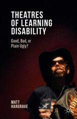 Theatres of Learning Disability