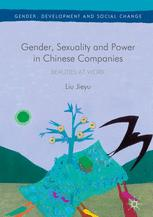 Gender, Sexuality and Power in Chinese Companies