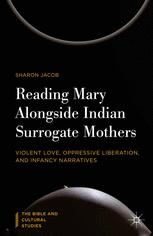Reading Mary Alongside Indian Surrogate Mothers