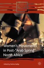 Creative disobedience feminism islam and revolution in egypt creative disobedience feminism islam and revolution in egypt fandeluxe Epub