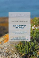 Self-Translation and Power